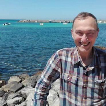 Lutto per l'Associazione Sicilia in Europa