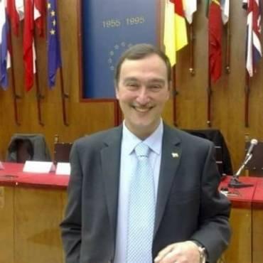 Vincenzo Nicosia