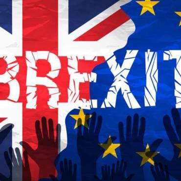 Aggiornamenti Brexit