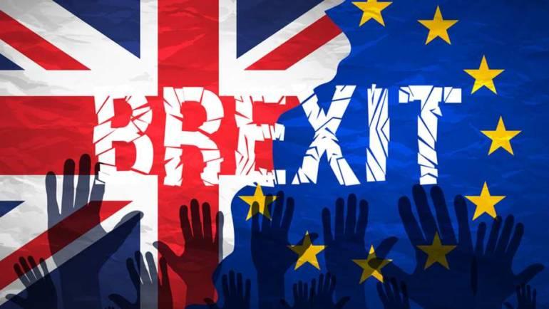 Aggiornamento Brexit