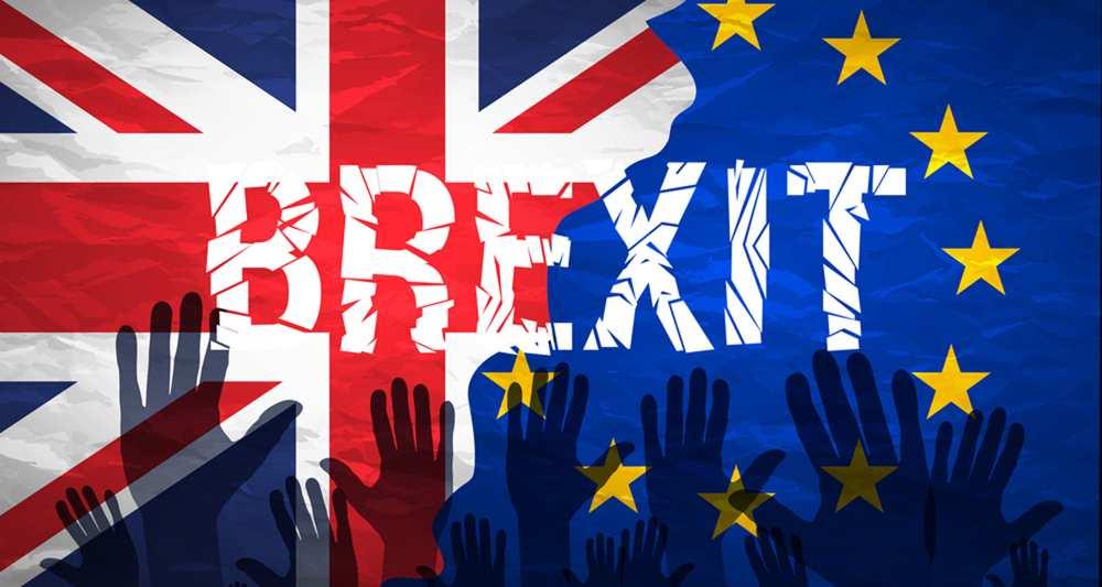SIE brexit community italiana per importanti aggiornamenti