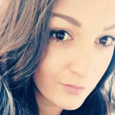 Sarah Nicosia