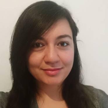 Rossella Nicosia