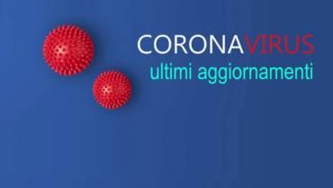 Covid-19: A partire dal 7 Gennaio 2021, sará necessaria un autodichiarazione per consentire l'ingresso/il rientro in Italia